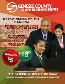 blackexpo-flyer 2014
