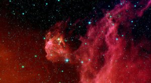 Infant_Stars_in_Orion_660px