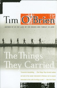 TimObrien_TheThingsTheyCarried