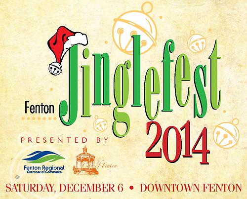 JingleFest2014