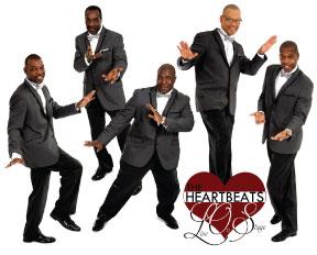 heartbeats-2