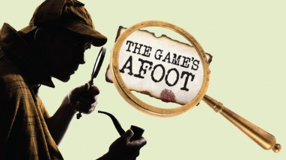 theGamesAfoot-680x383