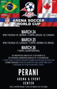 soccer (2)