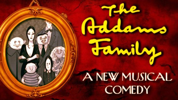addams-family-page