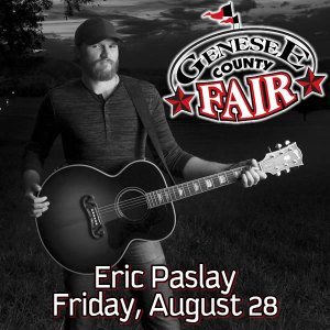 ericpaslay-front