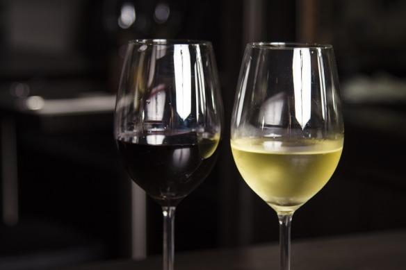 wine-855166_1920 (1)
