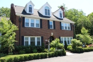 Knob Hill Bed & Breakfast