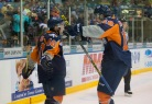 The Flint Firebirds
